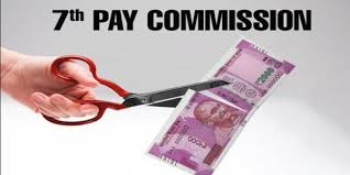pensioners order for 7th pay commission